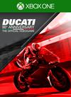 DUCATI - 90th Anniversary
