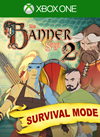 Banner Saga 2: Survival Mode