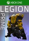 Titanfall® 2: Legion Prime