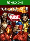 Marvel Pinball Original Pack
