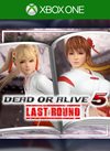 DOA5LR Costume Catalog LR45
