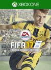 EA SPORTS™ FIFA 17 Super Deluxe Edition