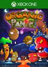 Organic Panic