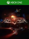 Elite Dangerous: Arena Edition