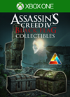 Assassin's Creed®IV Multi-player Appearance Pack