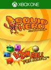 Kinect Bundle: Squid Hero + Boom Ball