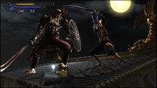 Onimusha: Warlords Screenshot 4