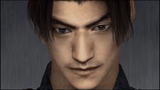 Onimusha: Warlords Screenshot 8