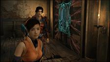Onimusha: Warlords Screenshot 1