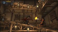 Onimusha: Warlords Screenshot 3
