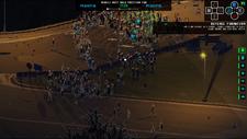 RIOT - Civil Unrest Screenshot 7