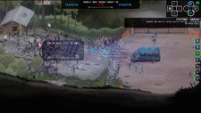 RIOT - Civil Unrest Screenshot 1