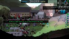 RIOT - Civil Unrest Screenshot 5