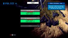 RIOT - Civil Unrest Screenshot 4