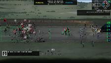 RIOT - Civil Unrest Screenshot 8