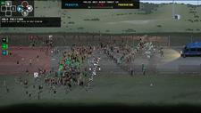RIOT - Civil Unrest Screenshot 6
