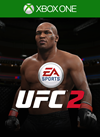 "EA SPORTS™ UFC® 2 ""Legacy"" Mike Tyson - Heavyweight"