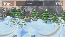 Pumped BMX Pro Screenshot 6