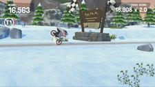 Pumped BMX Pro Screenshot 8