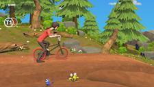 Pumped BMX Pro Screenshot 3