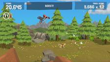 Pumped BMX Pro Screenshot 7