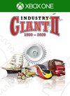 Industry Giant 2: 1980-2020