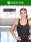 Mobility and Strength Training for Xbox Fitness