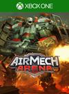 AirMech® Arena