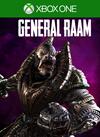 General RAAM