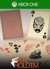 Lucha Libre Card Deck