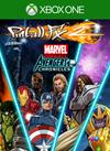 Marvel Pinball: Avengers Chronicles Pack