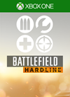 Player Shortcut Bundle