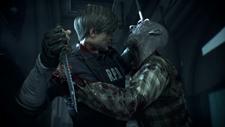 Resident Evil 2 Screenshot 6