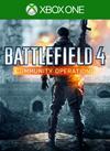Battlefield 4™ Community Operations