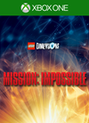 Mission: Impossible™
