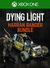 Harran Ranger Bundle