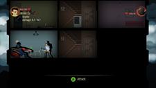 Skyhill Screenshot 3