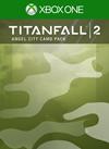 Titanfall™ 2: Angel City Camo Pack