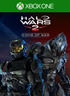 Halo Wars 2: Icons of War