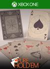 Sorcerer Card Deck