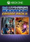 Episode Pack II