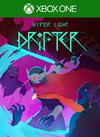 Hyper Light Drifter