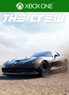 2013 SRT Viper GTS Car Shipment