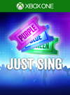 Just Sing – Special Offers