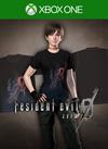 Pre-order bonus Rebecca T-shirt