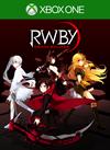 RWBY: Grimm Eclipse - Team JNPR Bundle