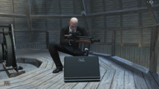 Hitman: Blood Money HD Screenshot 8