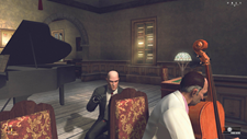 Hitman: Blood Money HD Screenshot 6