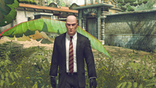 Hitman: Blood Money HD Screenshot 4