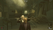 Hitman: Blood Money HD Screenshot 2